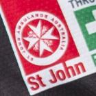 Website icons StJohns 1