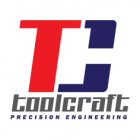 toolcraft site icon