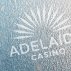 Website icons adelaide casino