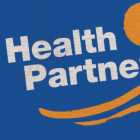 Website icons health partners