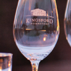 Website icons kingsford